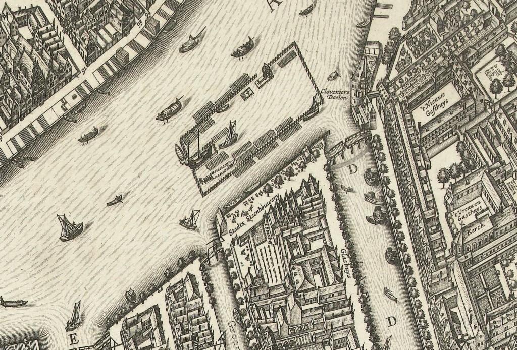 Berckenrode-1625