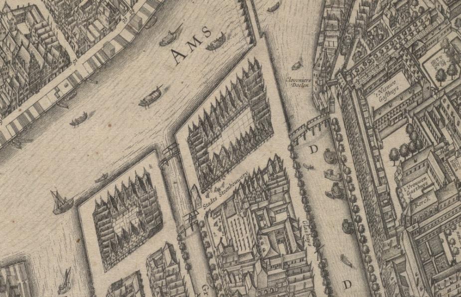Berckenrode-1647