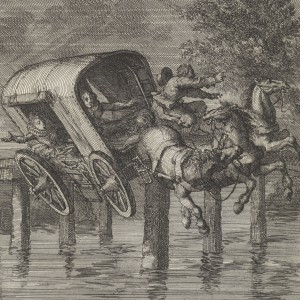 dodelijk-ongeluk-jan-luyken-1699-kopie