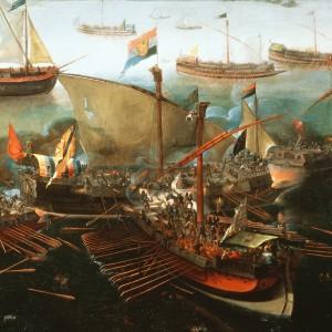 Galei Scheepvaartmuseum - kopie