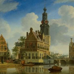 Munttoren_1751 - kopie