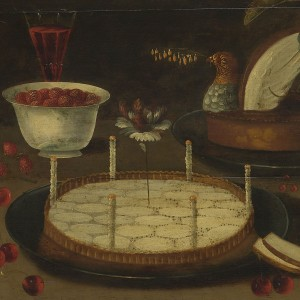 Osias Beert - 1600-1620 - kopie
