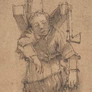 Rembrandt-1664 - kopie