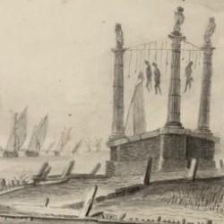 Volewijk 1650-1700 - kopie