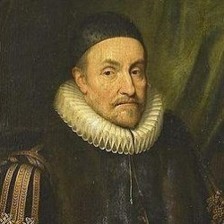 Willem-van-Oranje1