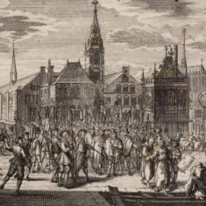 Alteratie van Amsterdam